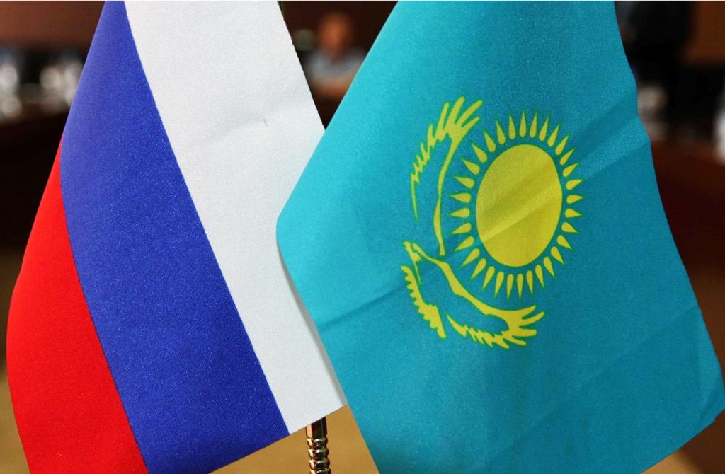 Главы МИД РФ и Казахстана обсудили  встречу по Сирии в Астане